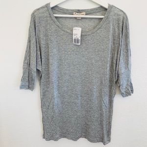 NWT Forever21 Top